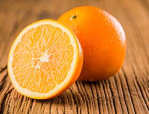 阳光新奇士橙
